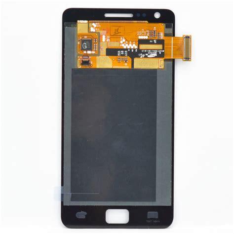 Lcd Samsung Galaxy S2 I9100 Touchscreen Original popular galaxy s2 screen replacement buy cheap galaxy s2 screen replacement lots from china