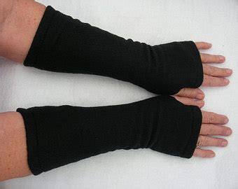 tattoo cover up gloves tattoo covers etsy