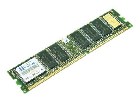 Ram Ddr 2gb ddr 2gb 2x1gb ddr400 pc3200 1gb desktop ram memory