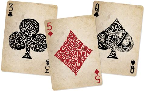 cool card decks secrets about the different deck no add ons just cards