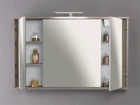suspended bathroom cabinets suspended bathroom cabinet with mirror hd 11 by mobiltesino