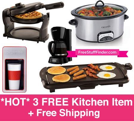 black and decker kitchen appliances free black decker kitchen appliances after kohl s cash