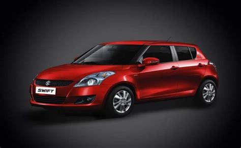 all maruti suzuki car price maruti suzuki india price review images maruti