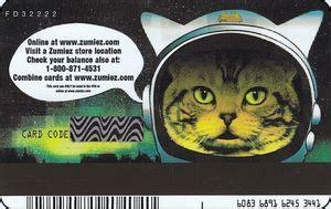 Zumiez Gift Card Code - gift card cat 3 d zumiez united states of america zumiez col us zum 003 fd32222