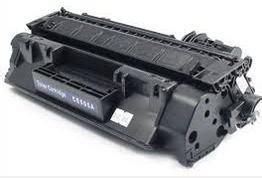Hp Toner Cartridge 80 A Cf 280 A hp cf280a 80a 280a 280 compatible to end 3 2 2018 11 15 am