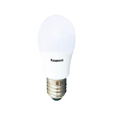 Lu Led Evo Panasonic jual panasonic evo lu bohlam led 13 watt