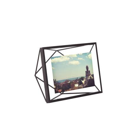 10 x 15 mat bilderrahmen prisma 10 x 15 schwarz matt 3d umbra