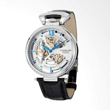 Sepatu Pria 627 01 jual stuhrling original special reserve jam tangan pria