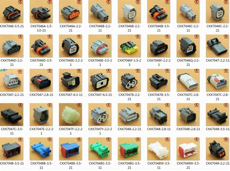 Car Wiring Types by Automotive Fuse Types Automotive Free Engine Image For