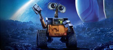 film robot love first trailer of the big hero 6 movie by disney nootrix
