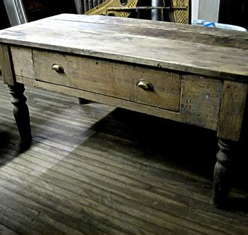 Salvage Furniture by Image Gallery Salvage Furniture
