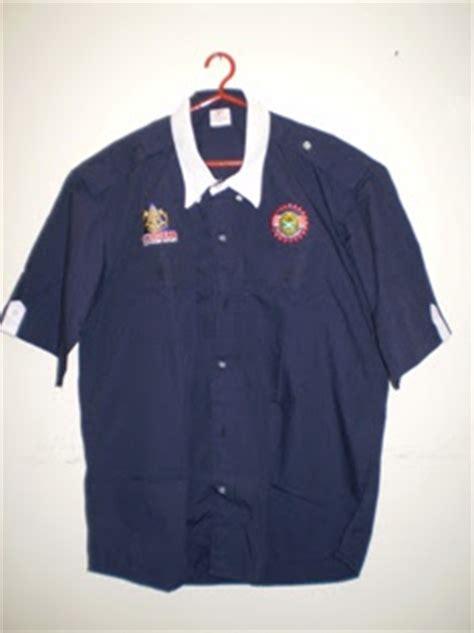 Baju Latihan Silat persatuan seni silat cekak ustaz hanafi uniten baju korporat murah murah mari beli