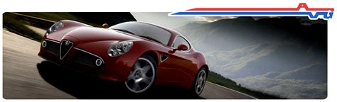 Garages In Bristol Used Cars by Used Cars Bristol Second Cars Avon Avon Valley Garage