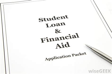 Ohio Financial Aid Office office of student financial aid iowa state html
