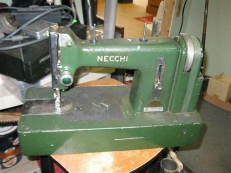 vintage pavia 17 best images about vintage italian necchi sewing