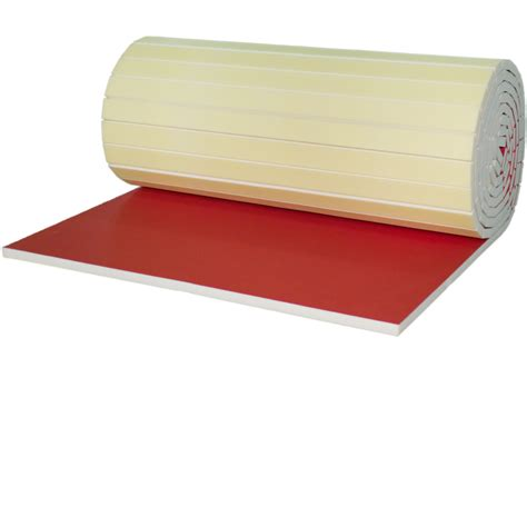 Roll Out Mat by Vinyl Roll Out Mats Martial Arts Roll Up Mats