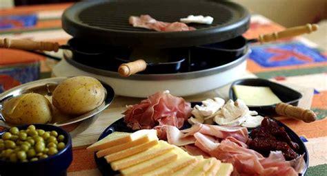 zutaten für kuchen der perfekte raclette abend alles was du daf 252 r brauchst
