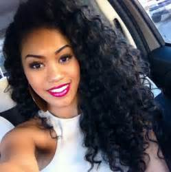 black hairstyles weaves 2015 black weave hairstyles 2015 hair style and color for woman