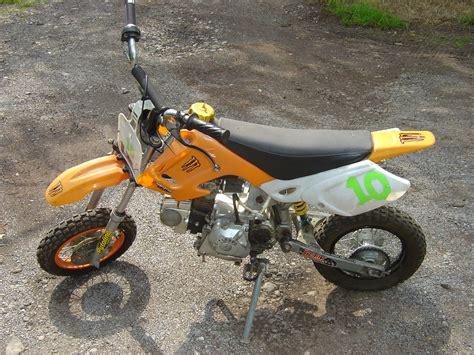 125 Stomp Pit Bike Spares Www Motor Bike Breakers Co Uk Pit Parts