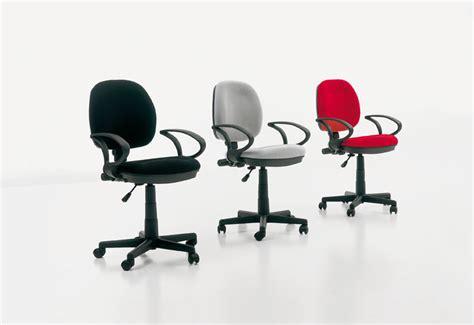 sedute operative sedute operative ufficio gimaoffice