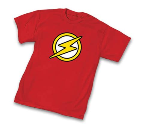 Hexagon Flash Justice League Xxi flash t shirt graphitti designs