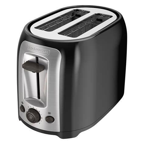 Best Kitchen Toaster by Check Out On The Best Toasters The Wise Spoon