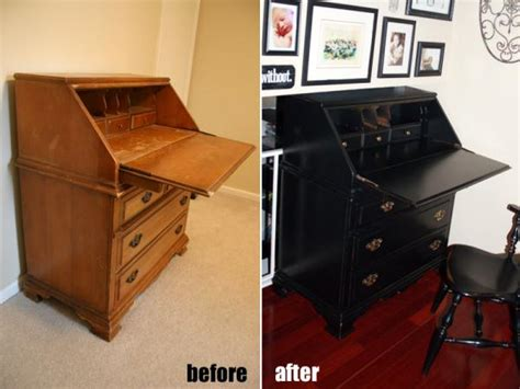 Refinish Desk by Desk Refinished A Steed S