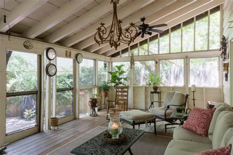 indoor patio ideas 18 remarkable indoor patio designs for utmost enjoyment