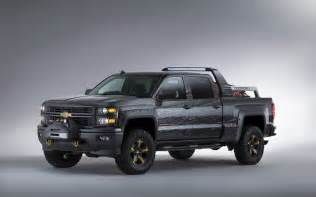 new 2017 chevy silverado carspoints