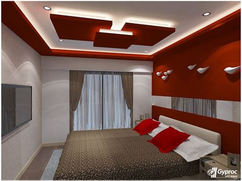 1000 images about false ceiling for home on