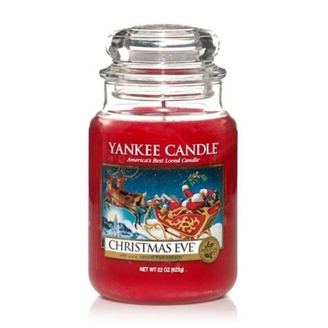 yankee candle oh christmas tree scented candles