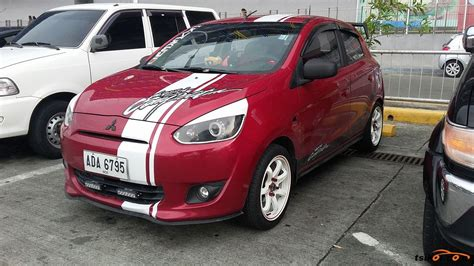 mirage mitsubishi 2014 mitsubishi mirage 2014 car for sale calabarzon
