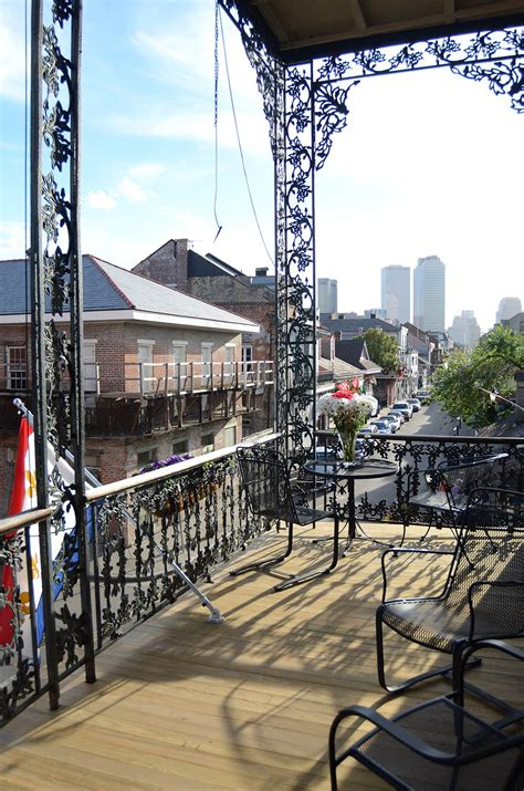city view new orleans style mixes it up where to stay in new orleans best new orleans hotels