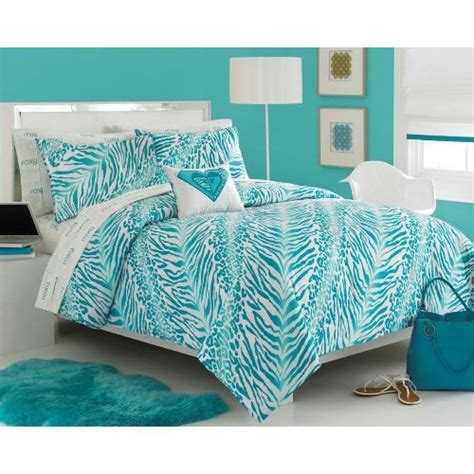 girls teal bedding bedrooms teal yellow green joy studio design gallery
