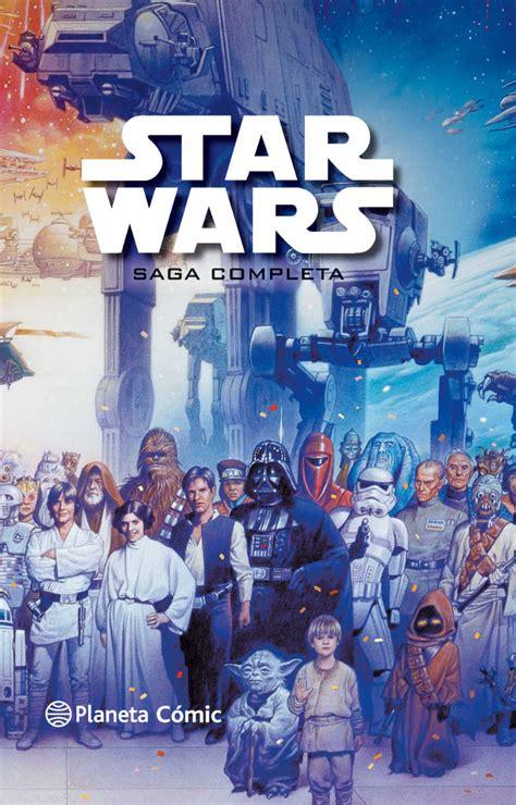 the elektra saga gratis libro pdf descargar los mejores libros para adolescentes ideas para znstarwars concurso star wars cosasdesuperheroes