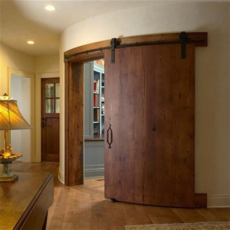 curved radius doors windows images