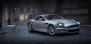 Aston Martin Wallpapers Hd Cars Wallpapers Aston Martin Dbs