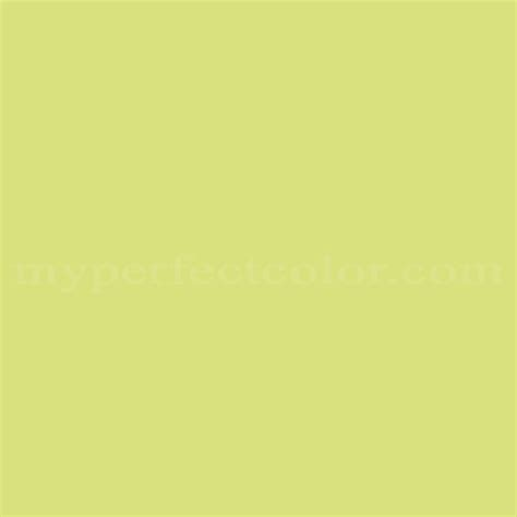 behr 410b 4 carolina parakeet match paint colors myperfectcolor