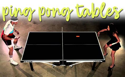 kettler ping pong table outdoor costco costco ping pong tables see our list of the top 6