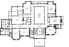 carnegie library dc floor plan the andrew carnegie mansion floor plans is located at 2