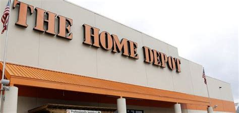 n j faces 17 charges in alleged home depot stealing