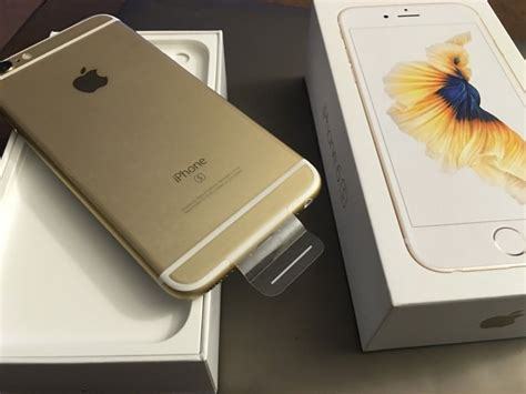 apple iphone 6 6 plus 6s 6s plus unlocked version oferuję 400