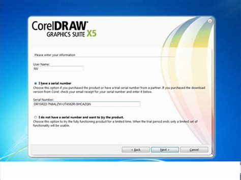 corel draw x5 price in india corel draw x3 patch windows 7 moviesdv