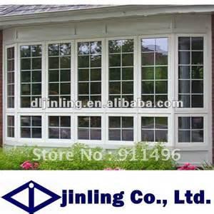 aluminum awning window awning awning style window