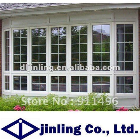 awning style window aluminum awning window awning french awning style window