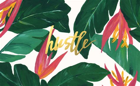design love fest true botanicals hustle wallpapers pinterest