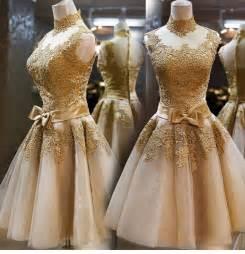 Kebaya Mano Gold popular mint green prom dresses buy cheap mint green prom dresses lots from china mint green
