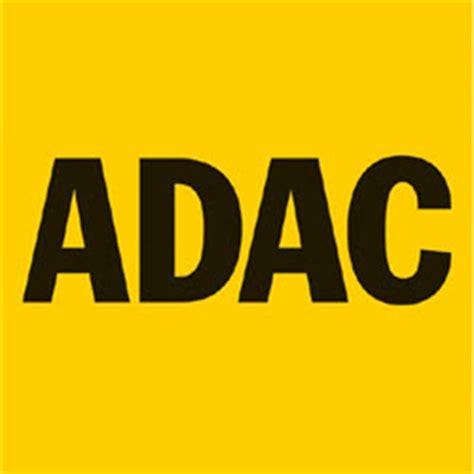 Adac Kfz Versicherung F R Wohnmobile by Adac Verkehrsrechtschutz Rechtschutzversicherung Ab 78 70