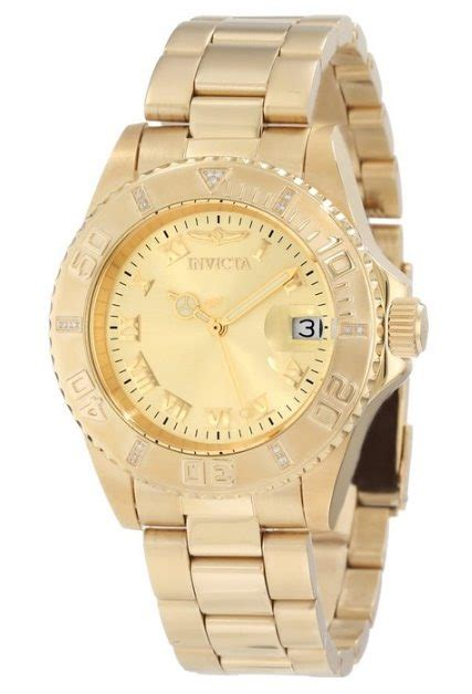 affordable cheap gold tone watches for 100
