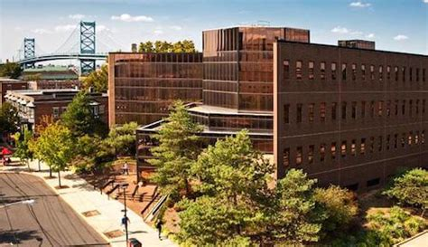 Rutgers Camden Mba Tuition by Top 50 Best Value Undergraduate Business Schools Of
